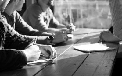 Entrepreneur.e.s : comment déléguer pour mieux vous développer ?