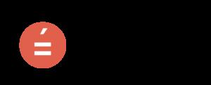 logo fleuret associés